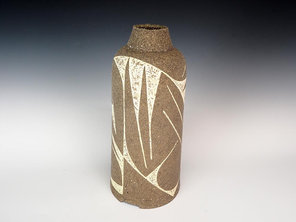 ITO Shin Flower Vase1.jpg