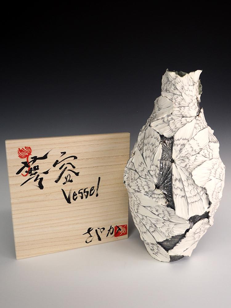 SHINGU Sayaka Jar6.jpg