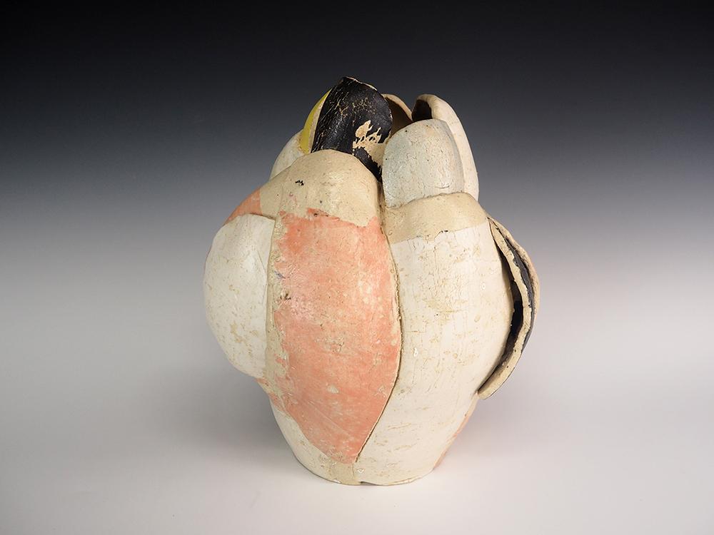 KIM Hono Jar Orange and White 2.jpg