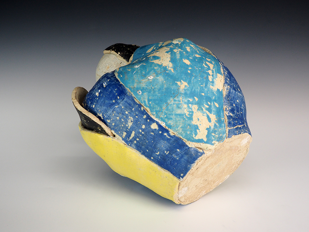 KIM Hono Jar Yellow and Blue 4.jpg