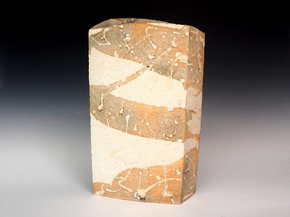 MIYAZAWA Akira Vase1.jpg