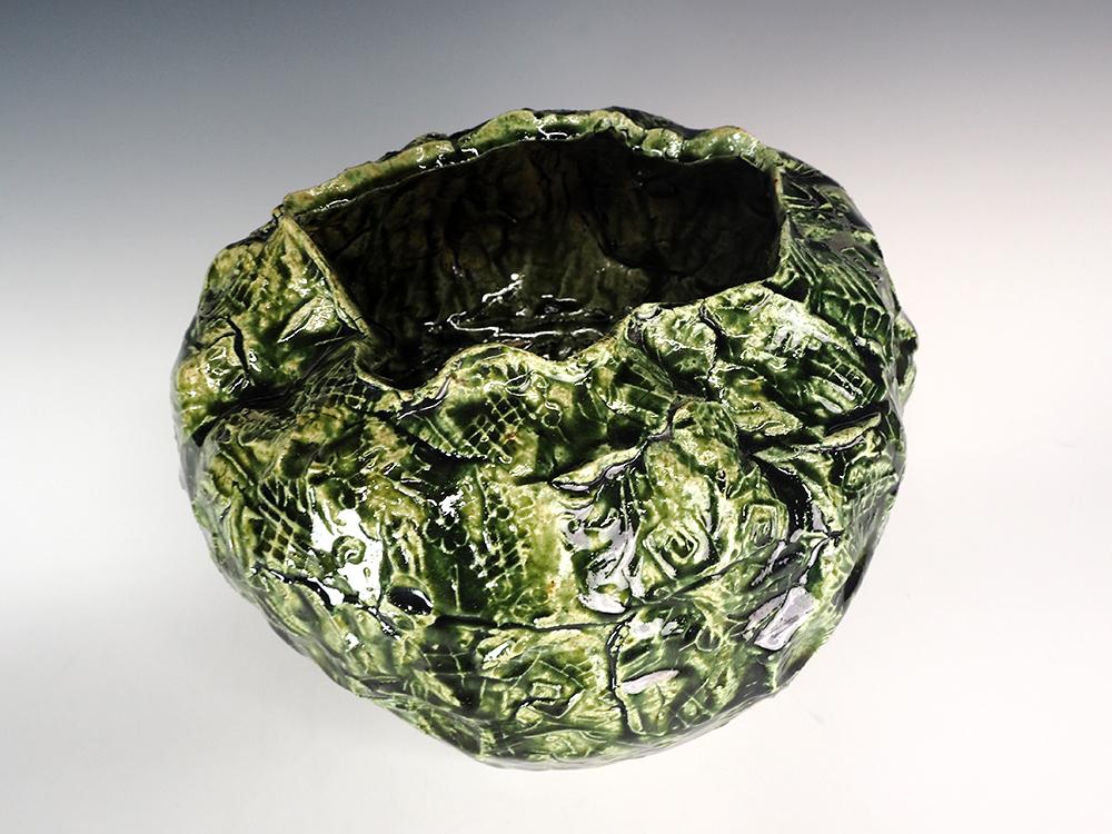 SUZUKI Goro Oribe Jar2.jpg