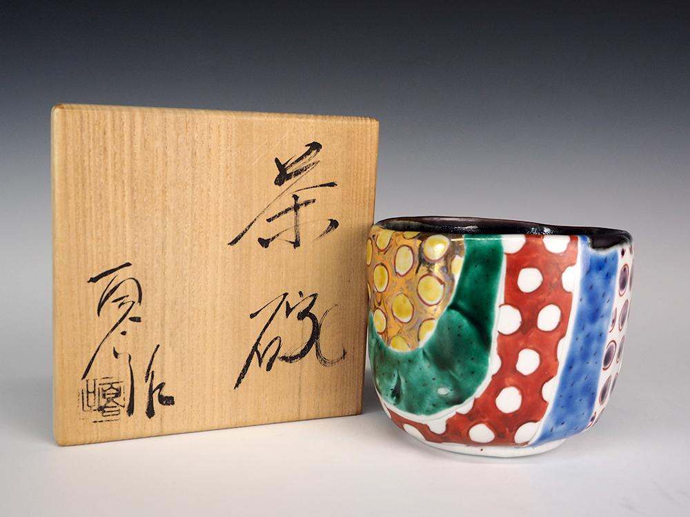 MATSUDA Yuriko Tea Bowl7.jpg