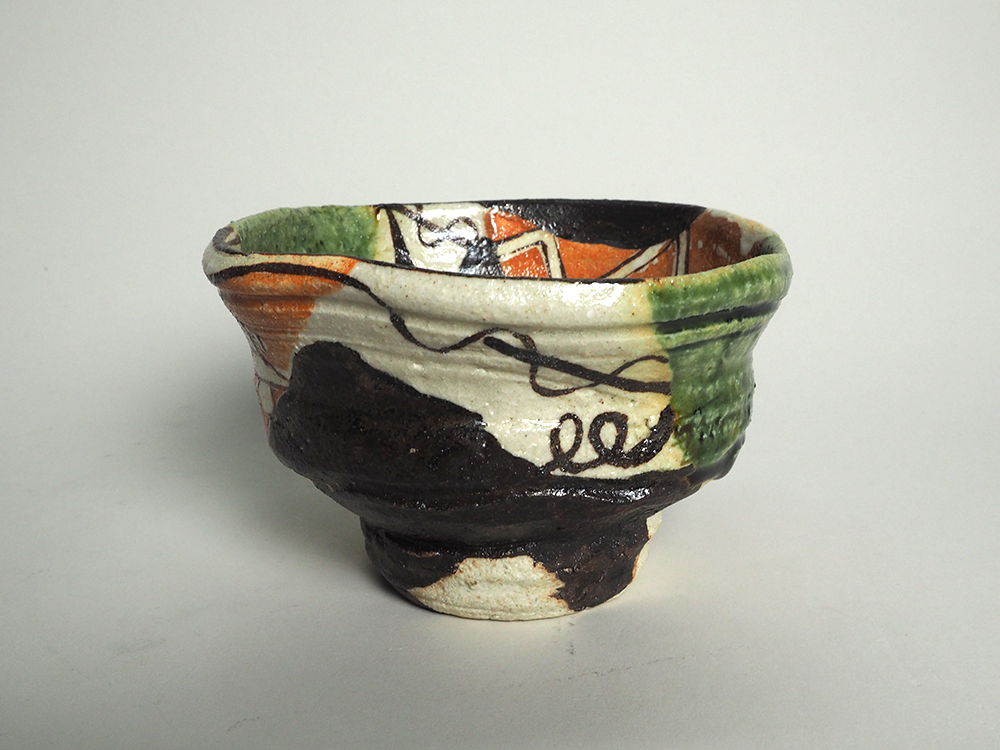 SUZUKI Goro Tea Bowl1.jpg