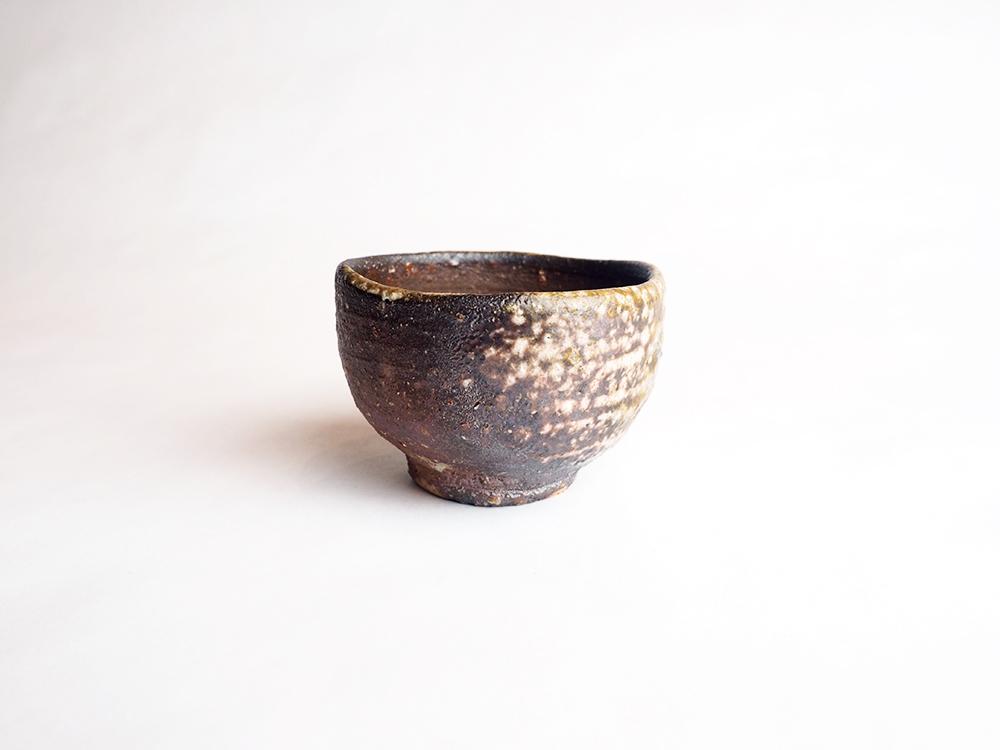 OGIWARA Morihiko Sake Cup.jpg