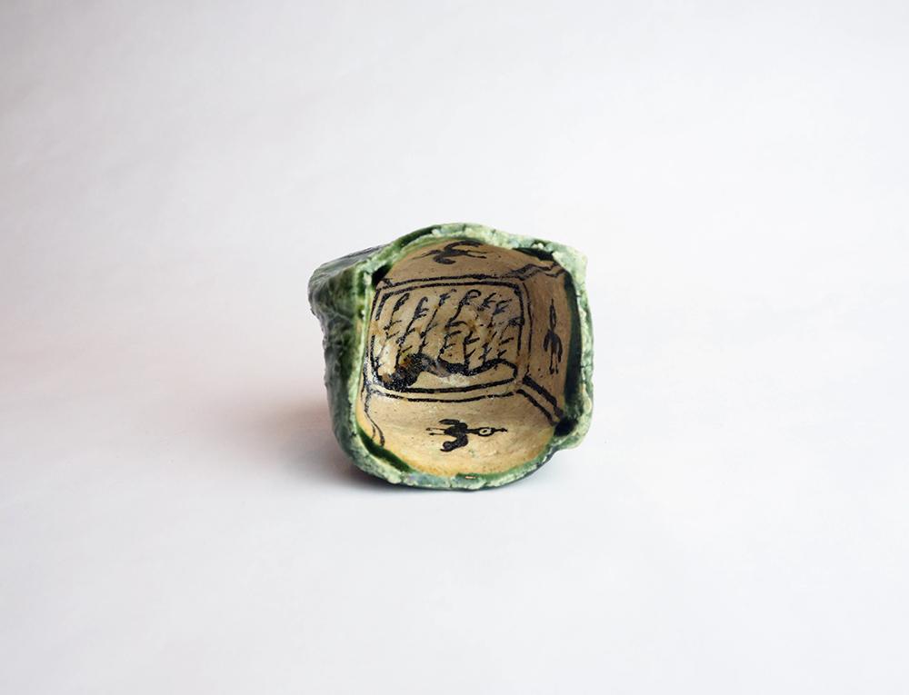 SUZUKI Goro Kokuin Sake Cup2-3.jpg