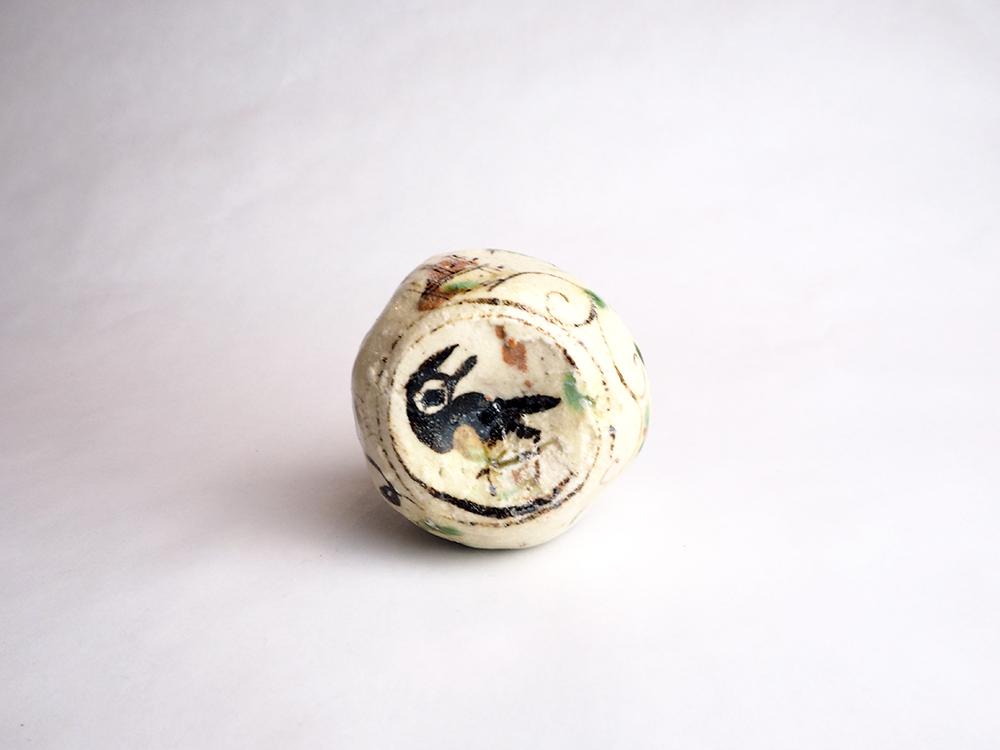 SUZUKI Goro Yashichida Sake Cup1-4.jpg