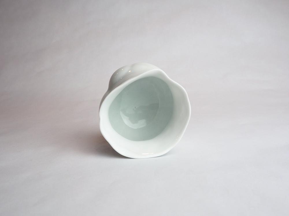 KATO Chiemi Sake Cup3.jpg