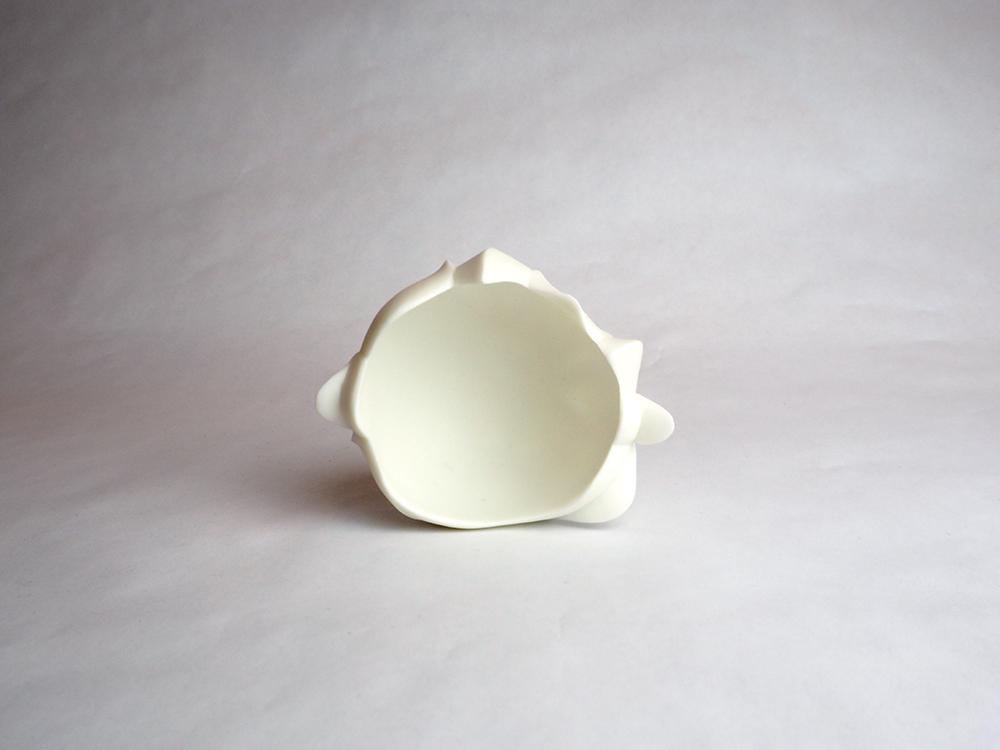 TAMBA Shigeyuki Sake Cup4.jpg