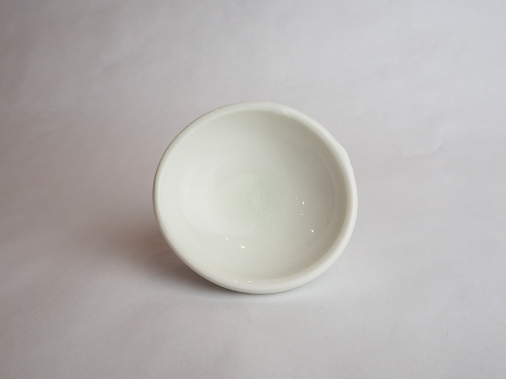 KIM Hono Sake Cup3.jpg