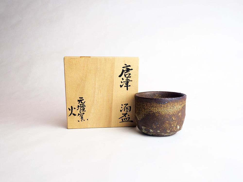 KITAOJI Mukyo Sake Cup5.jpg
