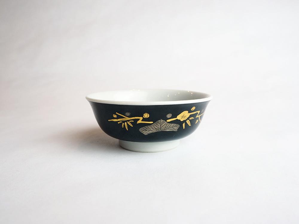 TAMURA Keisei Ox Sake Cup2.jpg