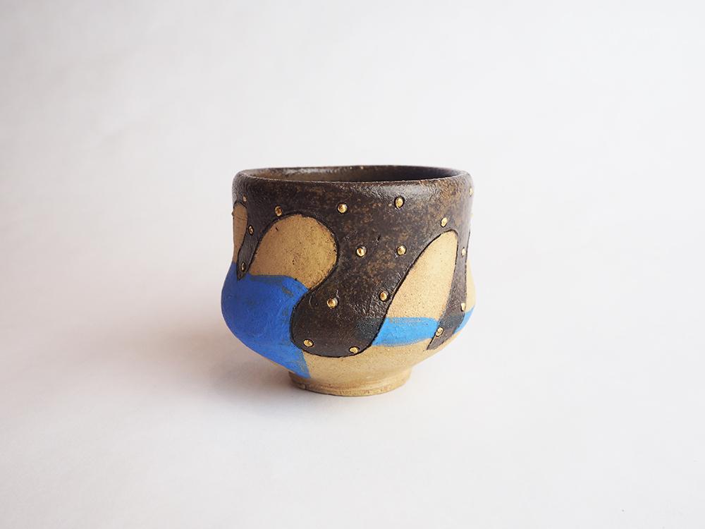 TSUMORI Aiko Sake Cup2.jpg