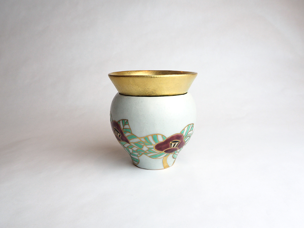 UEBA Kasumi Camellia Sake Cup2.jpg