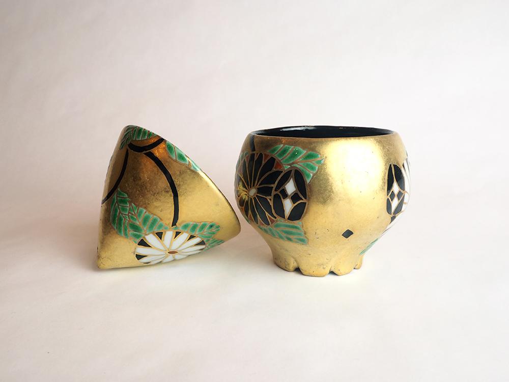 UEBA Kasumi Poppy Sake Cup3.jpg