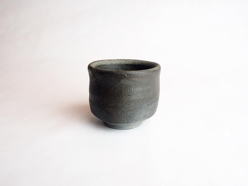 YAMAMOTO Izuru Sake Cup2.jpg