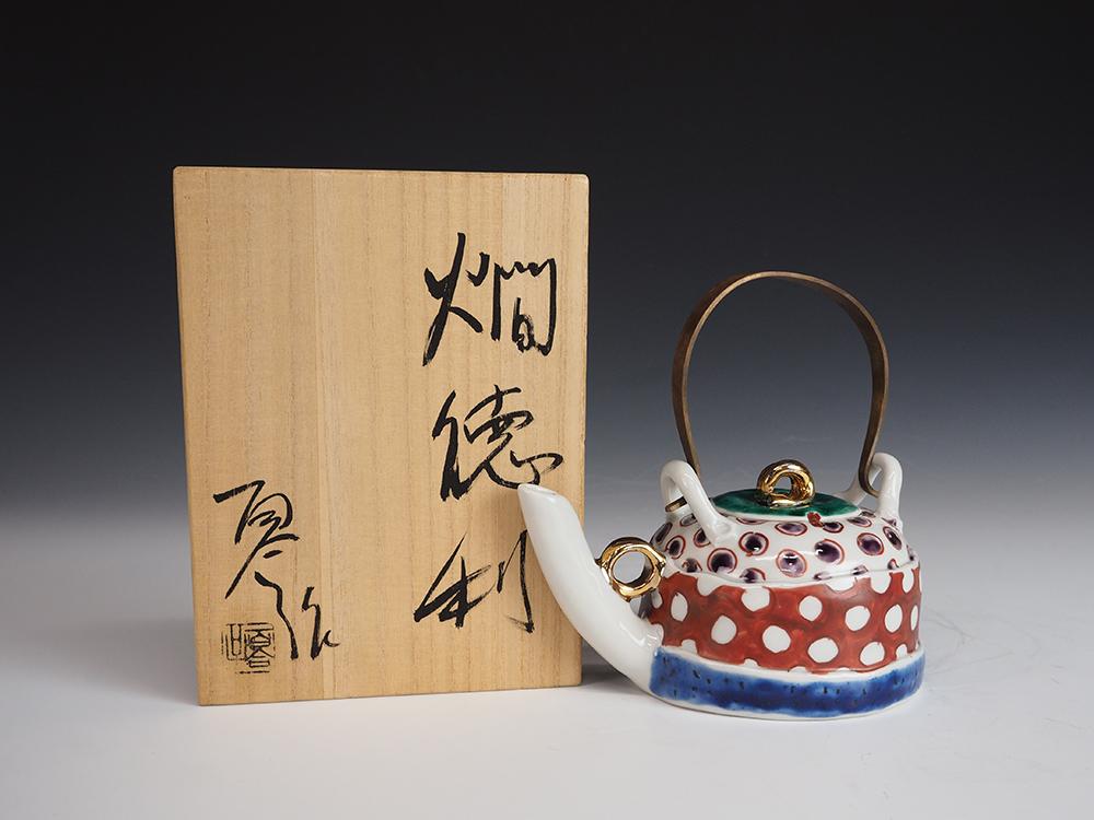 MATSUDA Yuriko Sake Pot5.jpg