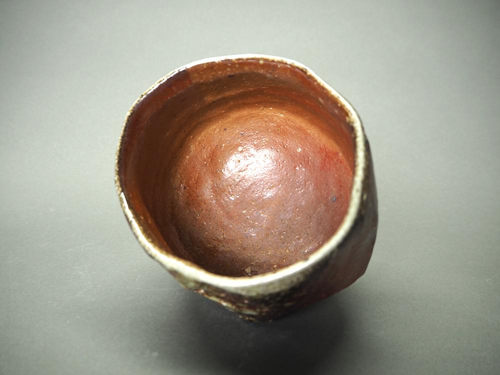 NISHIHATA Tadashi Warikodai Tea Bowl3.jpg