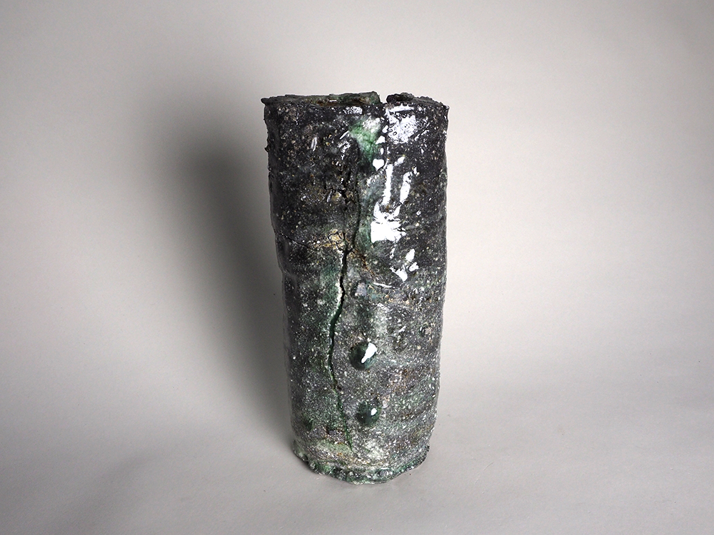 KOHARA Yasuhiro Vase1.jpg