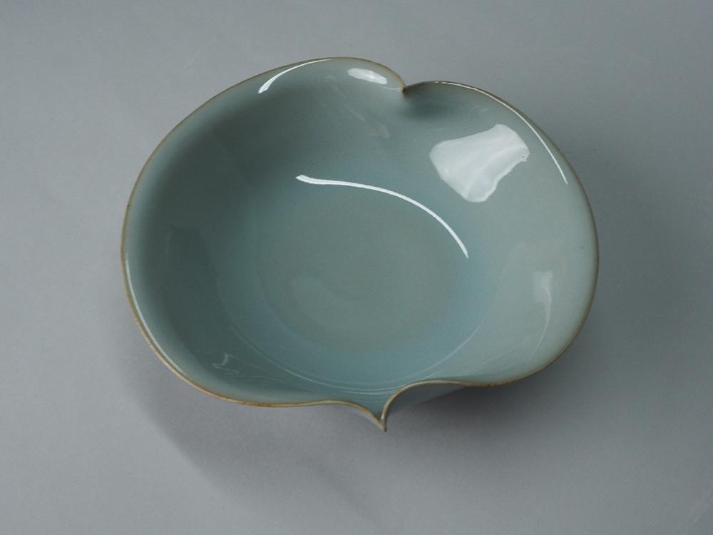 KAWASE Shinobu Small Bowl5.JPG