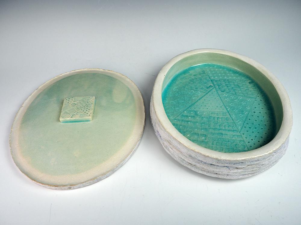 """HIRUMA Kazuyo Box """"Memory of Blue"""" 4.jpg"""