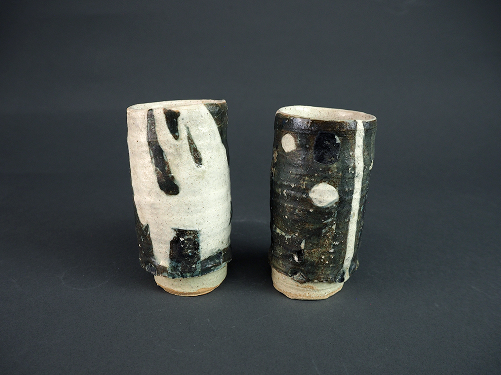 KIM Hono Black and White Cups.jpg