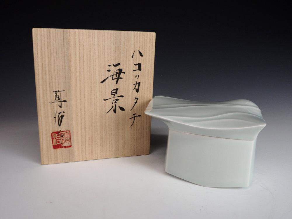 FUKAMI Sueharu Kogo4.JPG