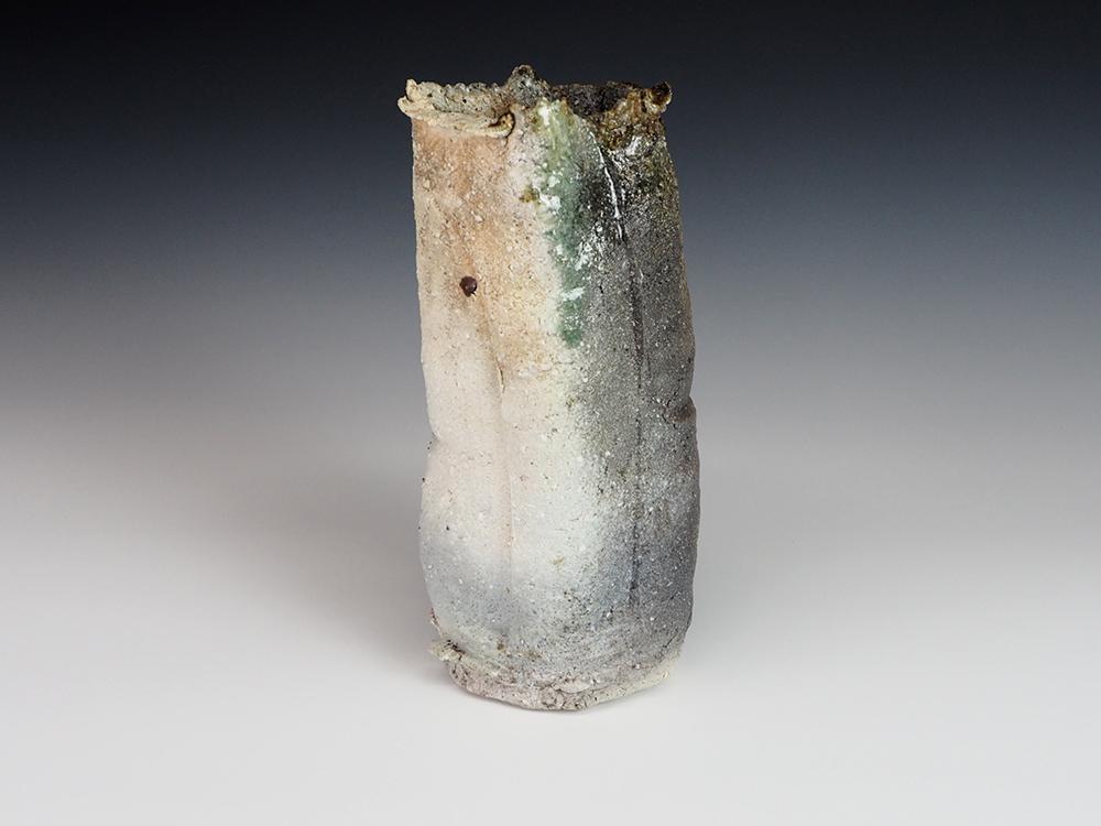 KOHARA Yasuhiro Flower Vase1.jpg