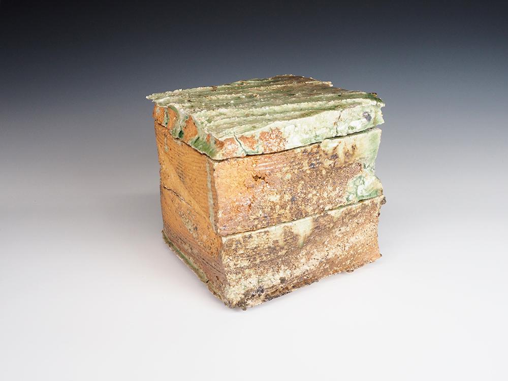 KOHARA Yasuhiro Shigaraki Box2-4.jpg