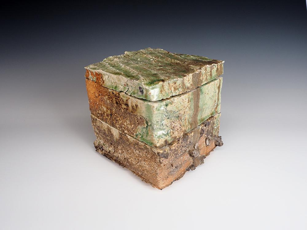 KOHARA Yasuhiro Shigaraki Box2-5.jpg
