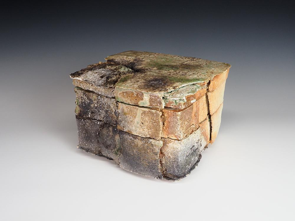 KOHARA Yasuhiro Shigaraki Box1−5.jpg