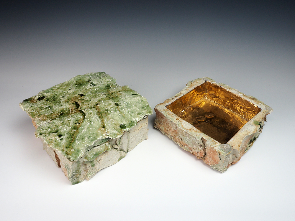 KOHARA Yasuhiro Shigaraki Box3–4.jpg