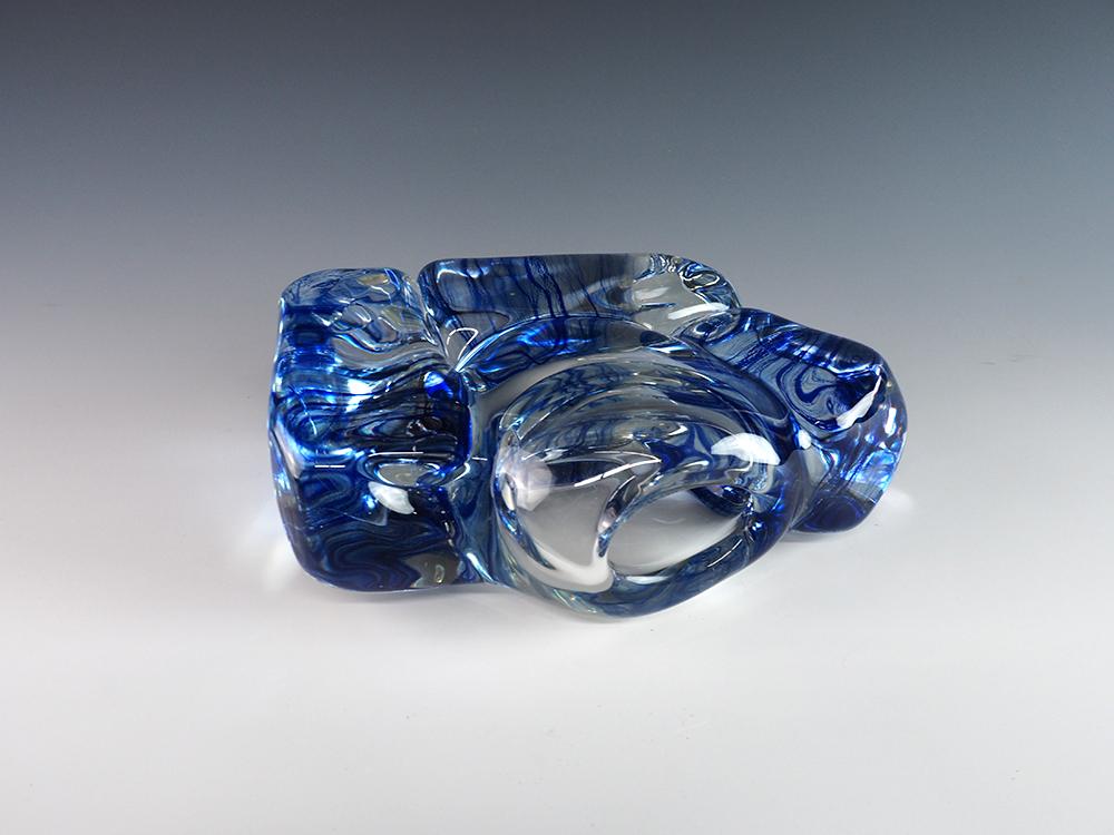 YONEHARA Shinji Glass Vase %22hyoukai2%22 4.jpg