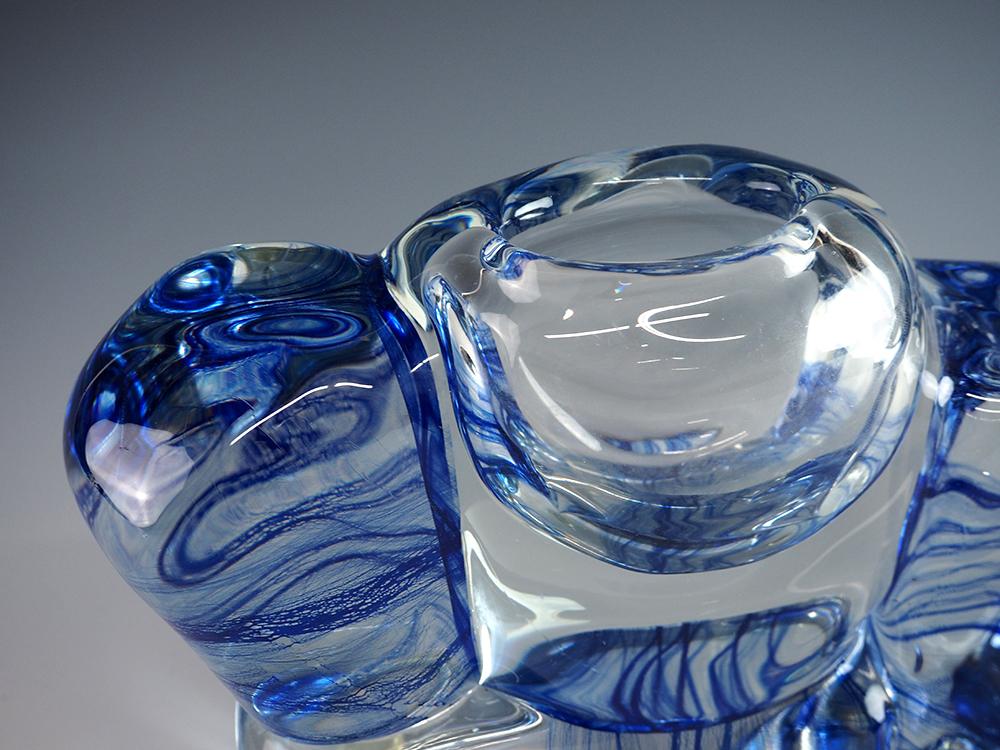 YONEHARA Shinji Glass Vase %22hyoukai2%22 5.jpg