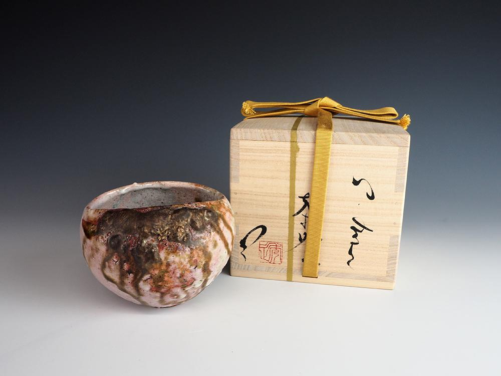 ICHIKAWA Toru S- Premium Edition 6.jpg