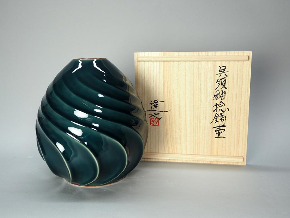 ORITA Tatsuya-4.jpg