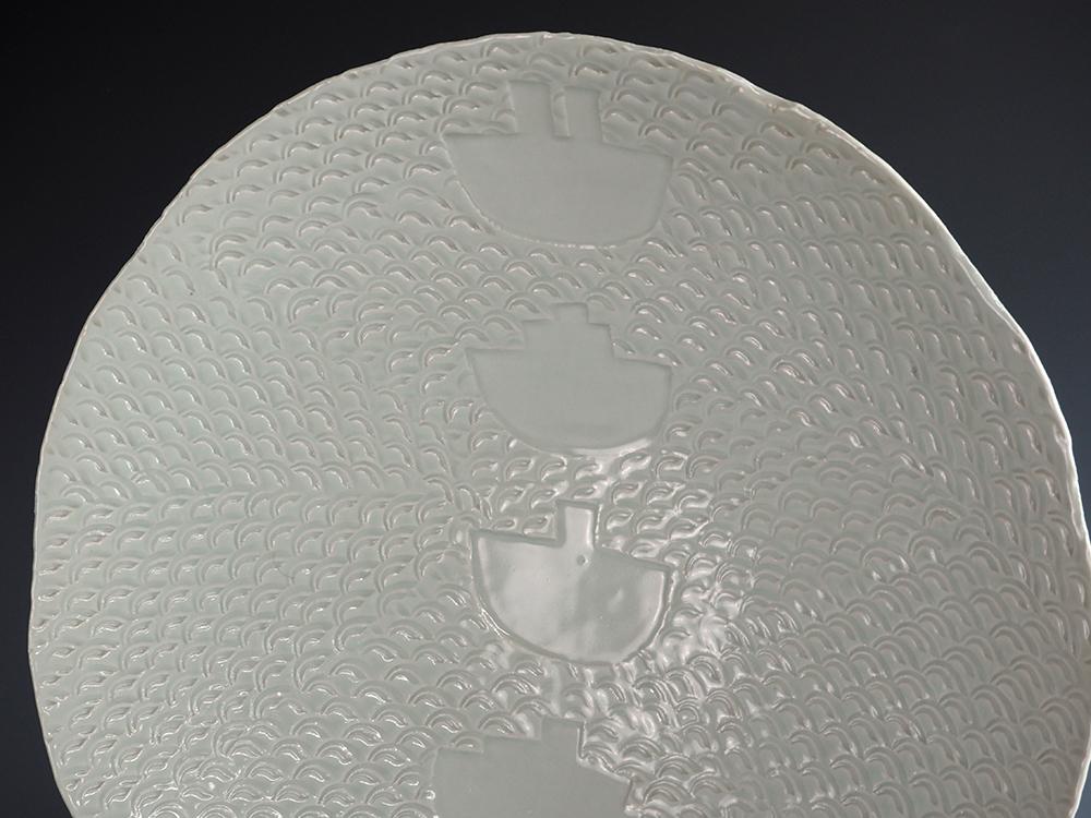SUZUKI Osamu-plate-1.jpg