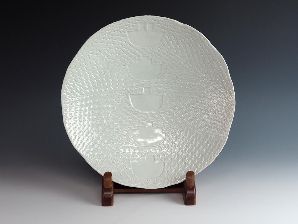 SUZUKI Osamu-plate-4.jpg