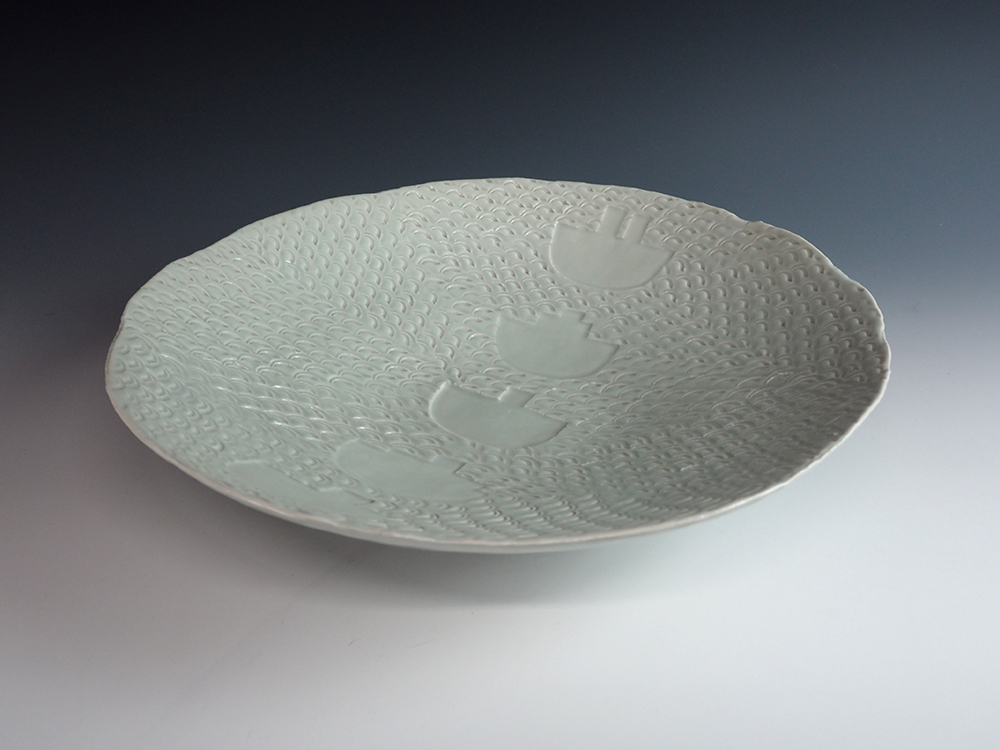 SUZUKI Osamu-plate-6.jpg