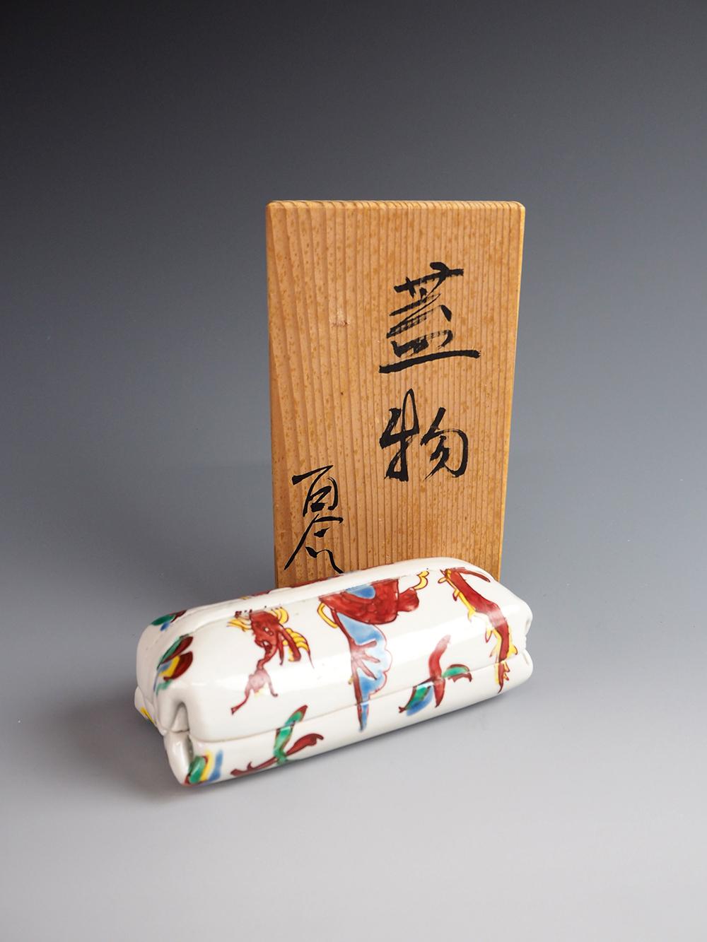 MATSUDA Yuriko-box6.jpg