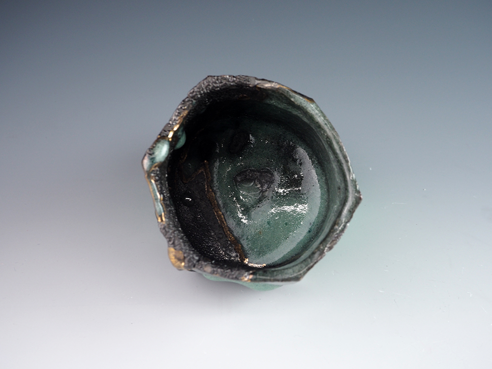 ICHIKAWA Toru-tea bowl2-3.jpg