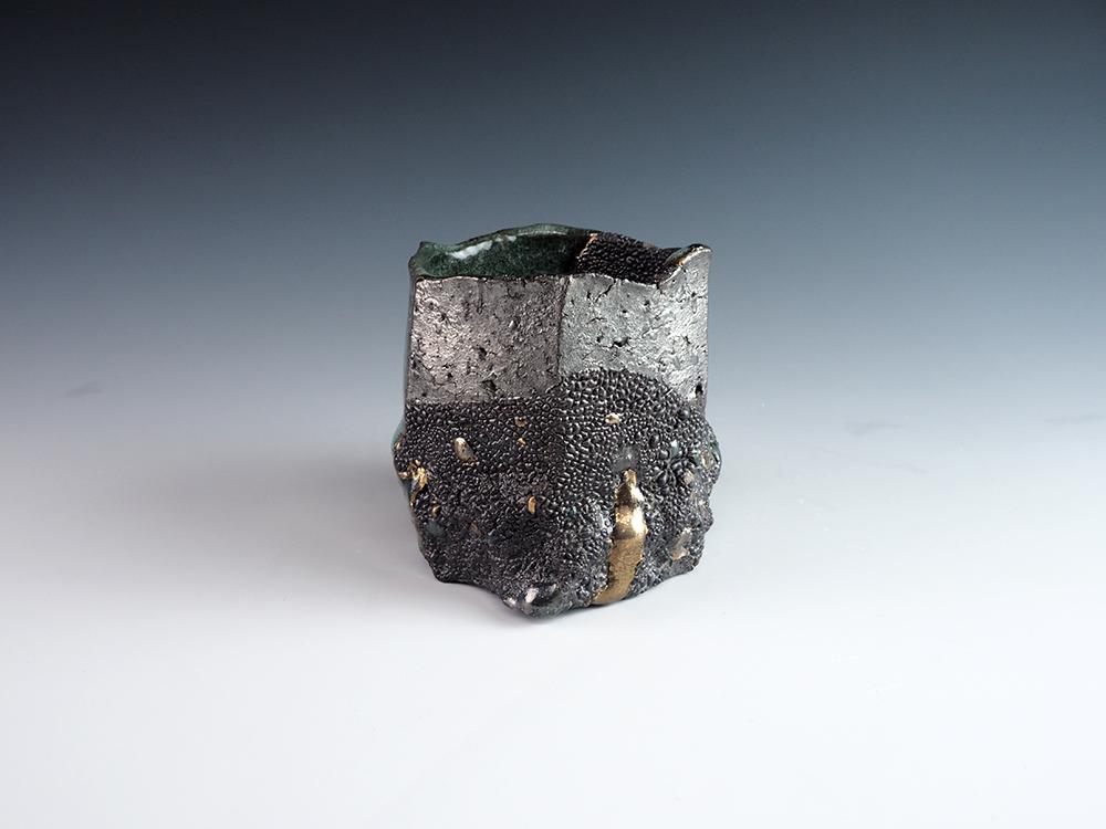 ICHIKAWA Toru-tea bowl2-5.jpg