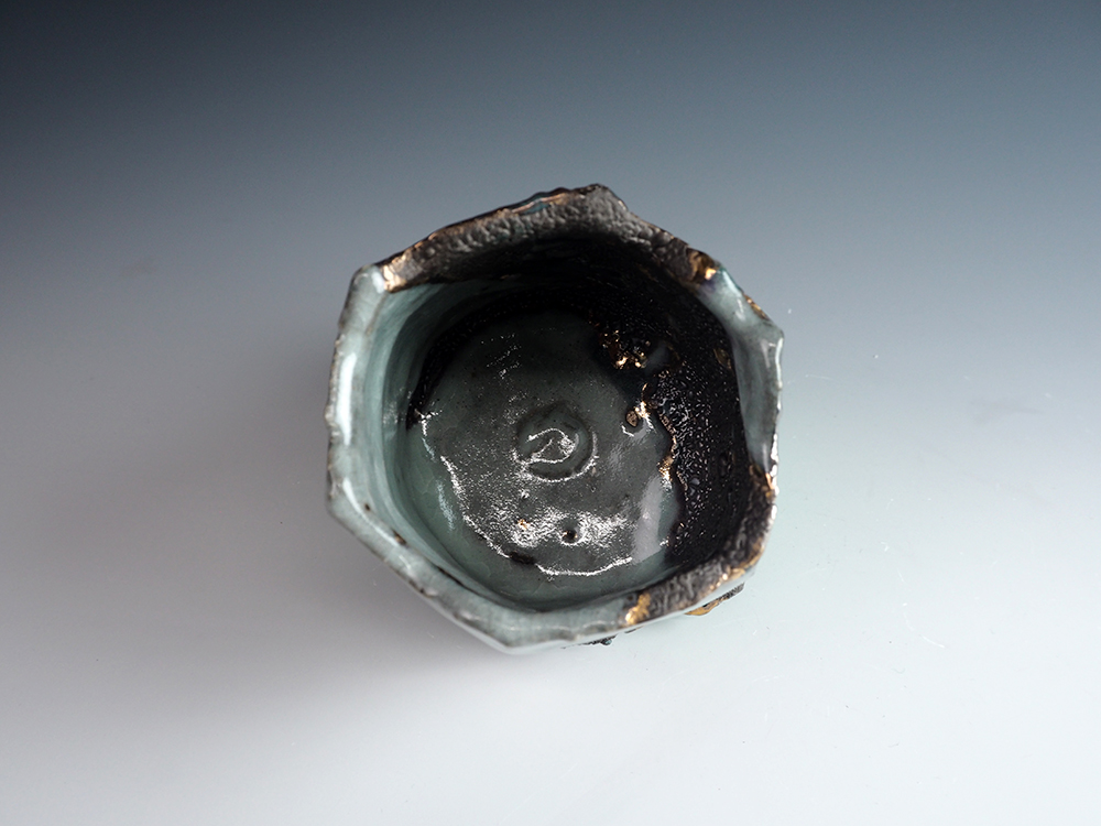 ICHIKAWA Toru-tea bowl3-3.jpg