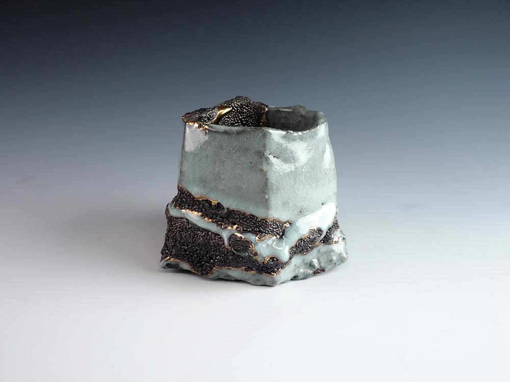 ICHIKAWA Toru-tea bowl4-6.jpg