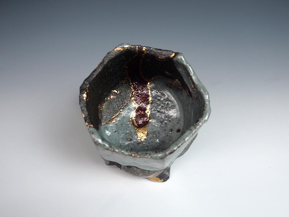 ICHIKAWA Toru Tea Bowl 5-4.jpg