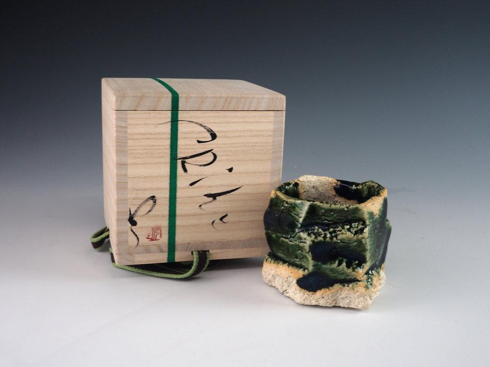 ICHIKAWA Toru Sake Cup 11-6.jpg
