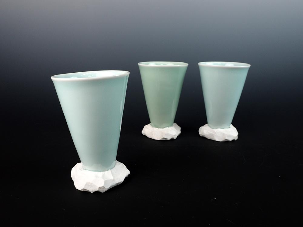 SAKAEGI Masatoshi Iwashimizu Cup No.1,2,&3-2.jpg