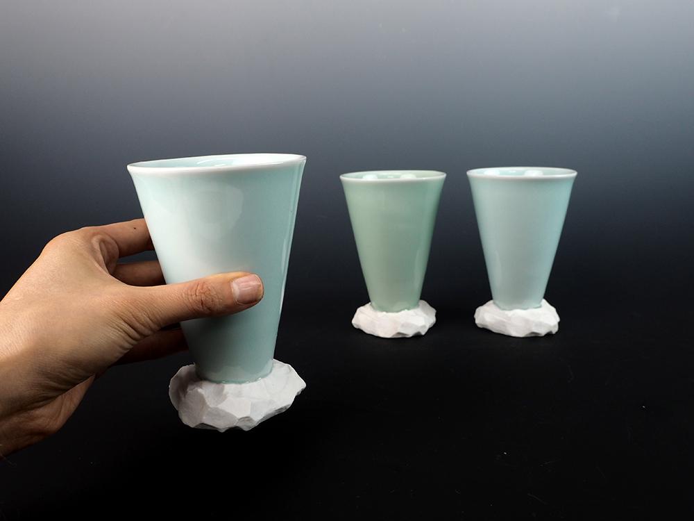 SAKAEGI Masatoshi Iwashimizu Cup No.1,2,&3-3.jpg