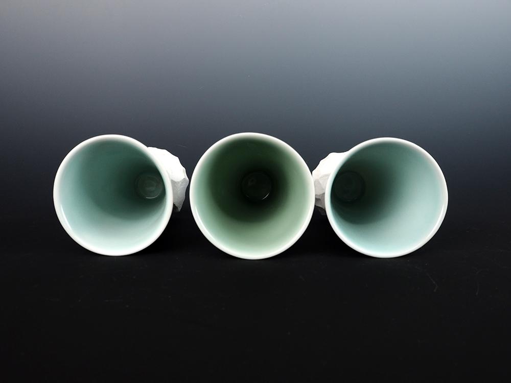 SAKAEGI Masatoshi Iwashimizu Cup No.1,2,&3-5.jpg
