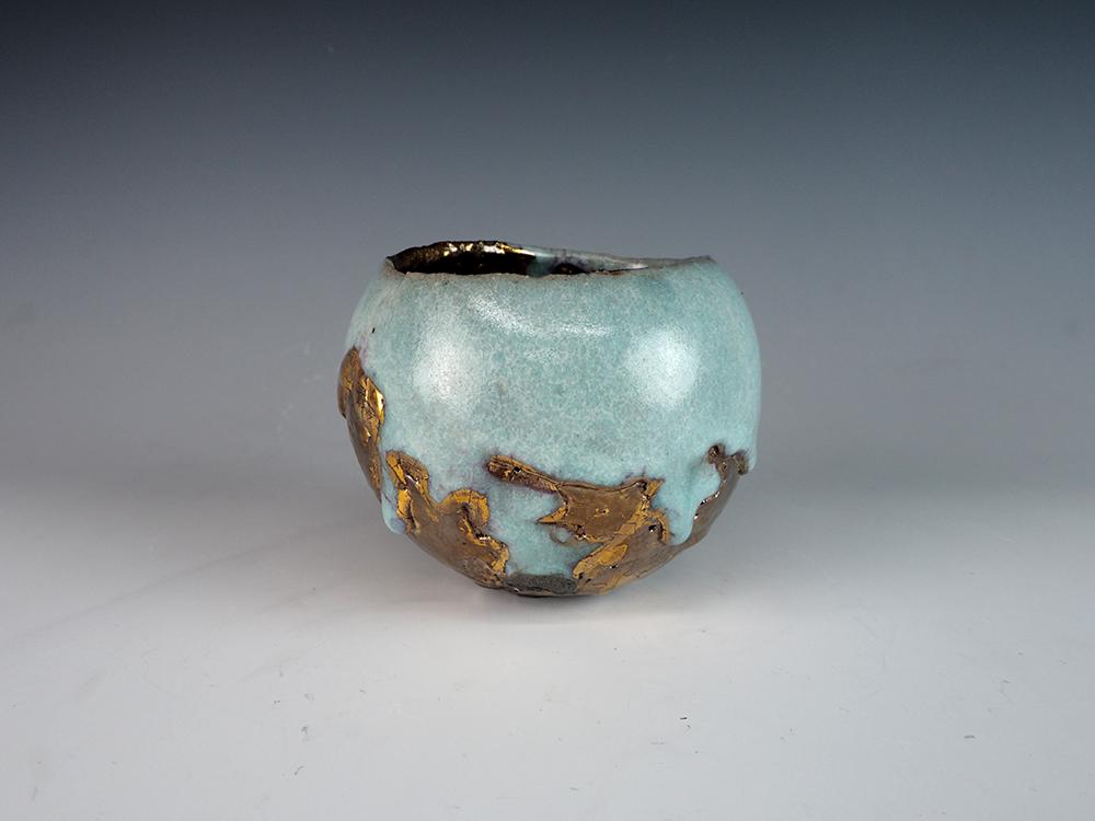 ICHIKAWA Toru Tea Bowl No.1-1.jpg